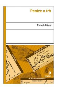 PORTÁL Peníze a trh cena od 191 Kč