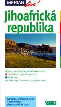 Vašut Jihoafrická republika cena od 140 Kč