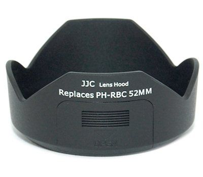 Pentax PH-RBA 52mm