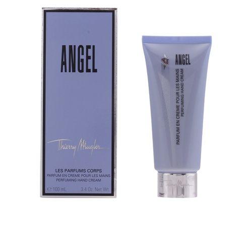 Thierry Mugler Angel 100ml