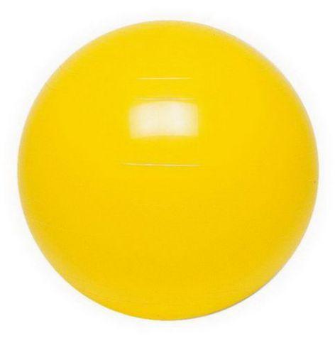 Gymnastický míč John Standard 550mm cena od 0 Kč