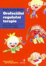Rodolfo Castillo Morales: Orofacionální regulační terapie cena od 169 Kč