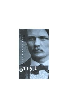 August Strindberg: Hry I /Strindberg/ cena od 290 Kč