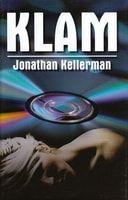 Jonathan Kellerman: Klam cena od 79 Kč