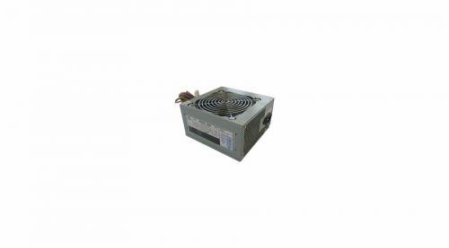EUROCASE 350W P4 s PFC (EC350X PFC)
