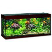 JUWEL Akvarium Rio 240 tmavě hnědé (E1-3700)