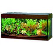 JUWEL Akvarium Rio 180 tmavě hnědé (E1-4700)