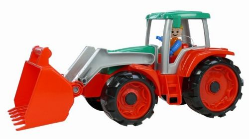 LENA Truxx traktor cena od 134 Kč