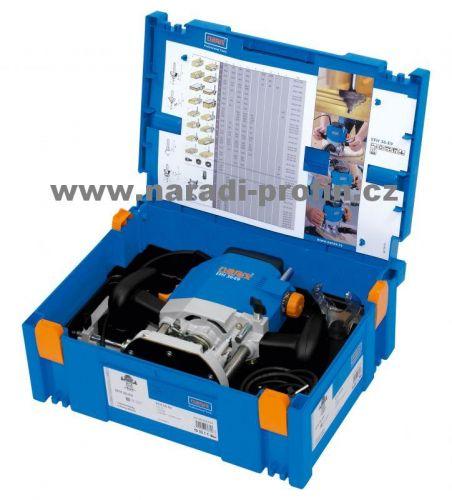 Narex EFH 36-E9 (SYS)