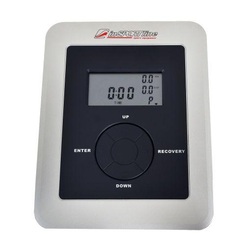 Bosch TKZ190F cena od 0 Kč