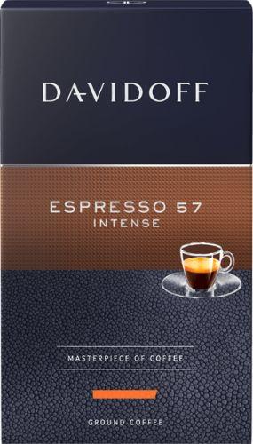Tchibo-Davidoff 57 250 g cena od 119 Kč