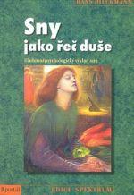 Hans Dieckmann: Sny jako řeč duše cena od 269 Kč