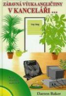 Klaris Zábavná výuka angličtiny v kanceláři cena od 212 Kč