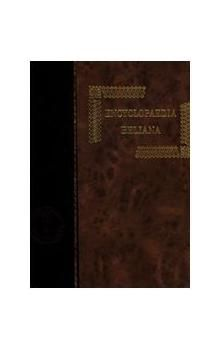 VEDA Encyclopaedia Beliana 1. zväzok cena od 1396 Kč