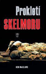 Ken McClure: Prokletí Skelmoru cena od 130 Kč