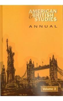 Pavel Mervart American & british studies cena od 154 Kč