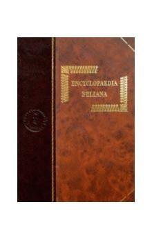VEDA Encyclopaedia Beliana 5. zväzok cena od 1488 Kč