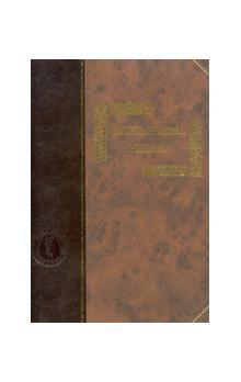 VEDA Encyclopaedia Beliana 4. zväzok cena od 1571 Kč
