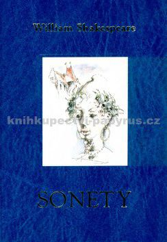 OFTIS Sonety cena od 149 Kč