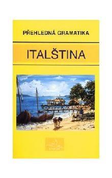 INFOA Italština cena od 71 Kč