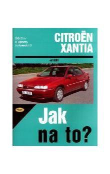 KOPP Citroën Xantia od 1993 cena od 580 Kč