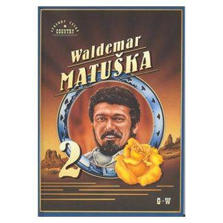 G+W Waldemar Matuška 2 cena od 97 Kč