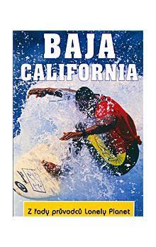 Michelle Matter: Baja California cena od 112 Kč