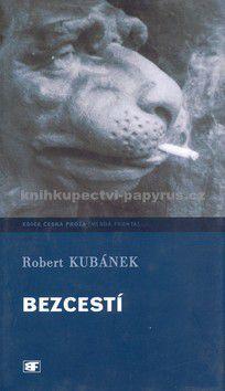 Petr Kubánek: Bezcestí cena od 49 Kč
