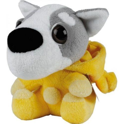EPEE The Dog baby 15 cm - Mopslík cena od 89 Kč