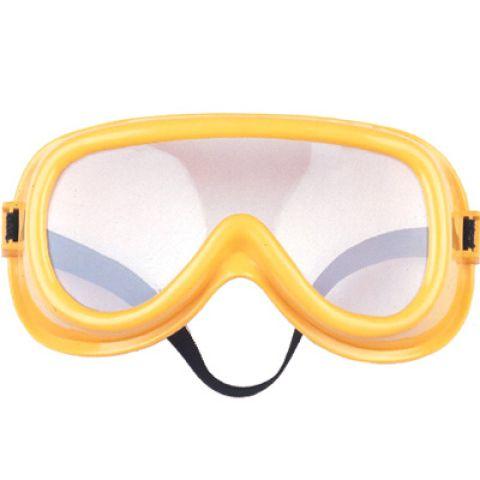 Ochranné brýle Klein Bosch cena od 63 Kč