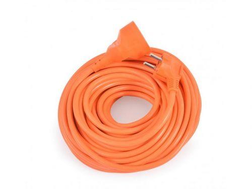 Ben Electronic P01130 oranžová