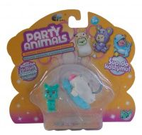 EP Line Party Animals: Party Animals blistr 1+1 - EP Line Party Animals cena od 39 Kč