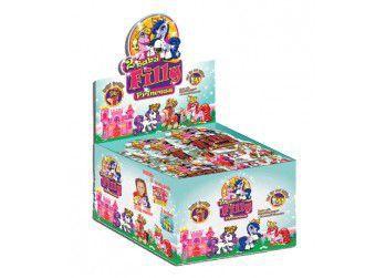 EPEE Filly Princess baby sáček cena od 59 Kč