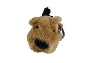 EPEE The Dog - přívěsky 7 cm