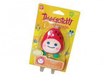 EPEE Tamagotchi taštička cena od 121 Kč