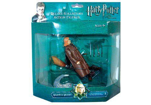EPEE Harry Potter deluxe akční figurka cena od 0 Kč