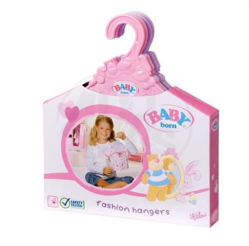 Ramínka Zapf BABY born (5 kusů) cena od 119 Kč