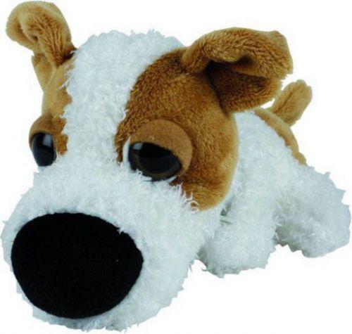 EPEE The Dog 15 cm - Jack Russel Teriér cena od 0 Kč