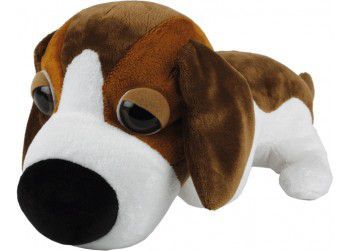 EPEE The Dog 15 cm - Bígl cena od 110 Kč