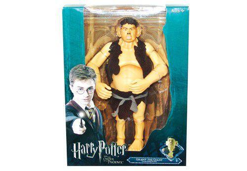 EPEE Harry Potter kouzelní tvorové cena od 0 Kč