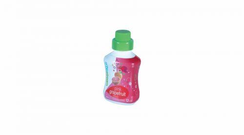 SodaStream Pink Grapefruit, 500 ml