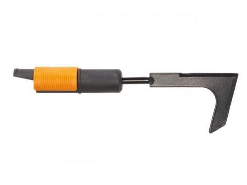 Nůž na spáry Fiskars cena od 279 Kč