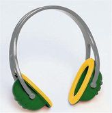 Bosch sluchátka Klein cena od 124 Kč