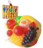 Ovoce Mac Toys cena od 96 Kč
