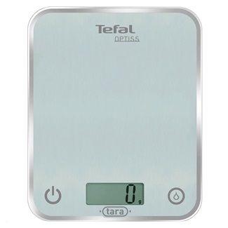 TEFAL BC5004 Optiss cena od 552 Kč