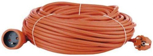Ben Electronic P01140 40m oranžová