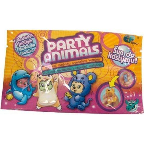 EP Line Party Animals: Party Animals sáček - EP Line Party Animals cena od 42 Kč