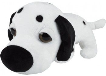EPEE The Dog 15 cm - Dalmatín