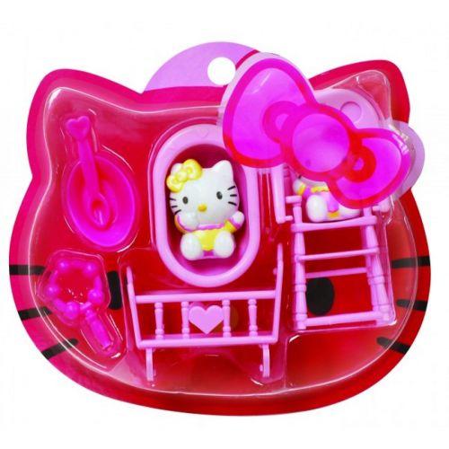 EPEE Hello Kitty blistr cena od 89 Kč