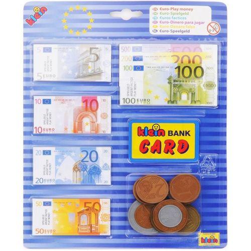 Euro Klein cena od 105 Kč